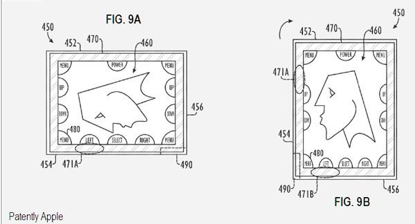 iPad-bisel-táctil-3