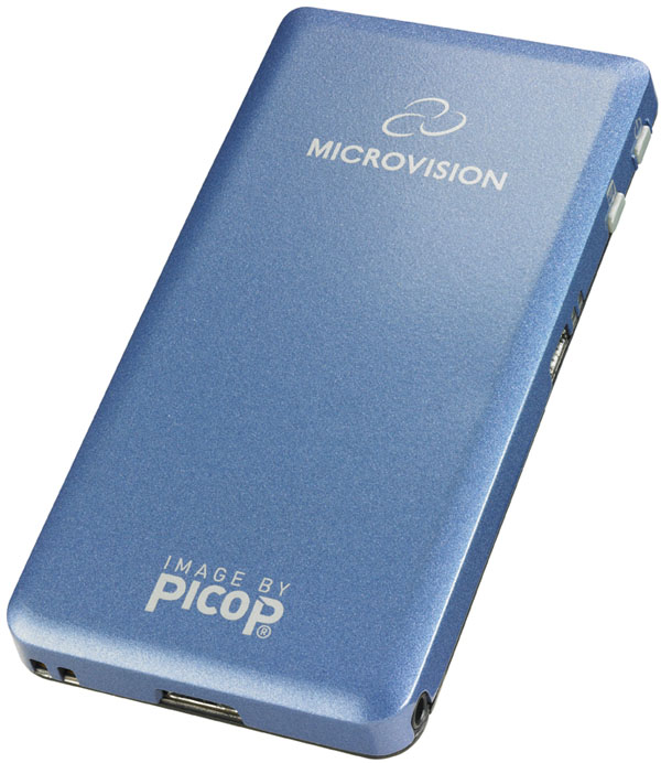microvision-show-wx-1