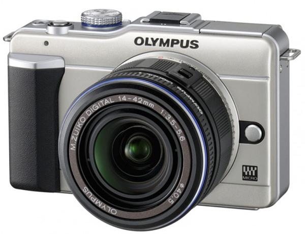olympus-e-pl1-02