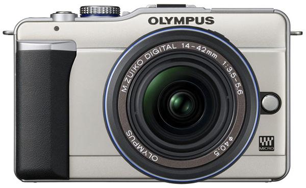 olympus-e-pl1-03