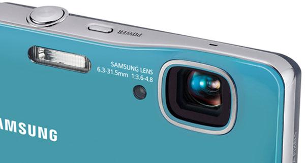 samsung-WP10-2