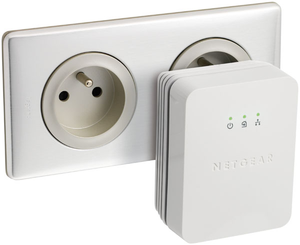 2010_03_16_Netgear Powerline2