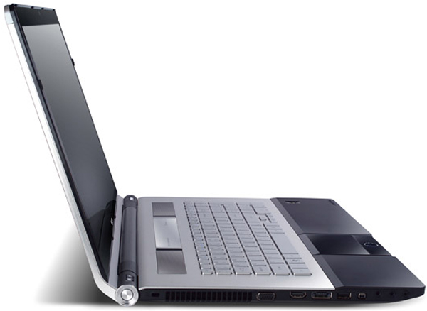 Acer-Aspire-Ethos-5943G-02