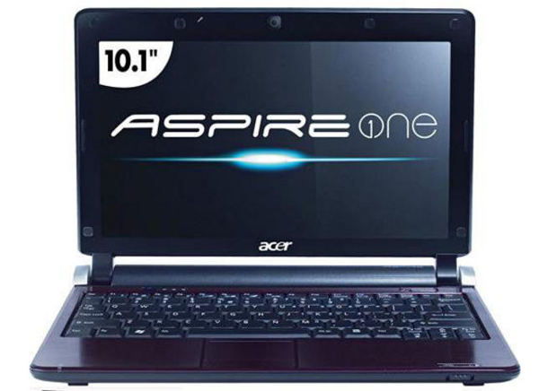 Acer-Aspire-One-752-01