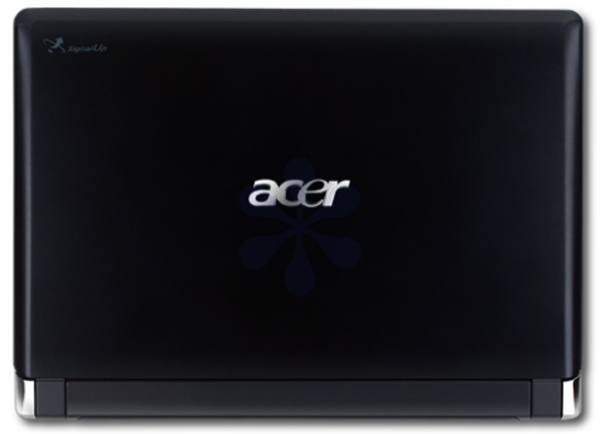 Acer-Aspire-One-752-02