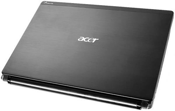 Acer-TimelineX-3820T-02