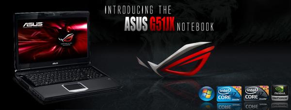 Asus-G51jx-3D-02