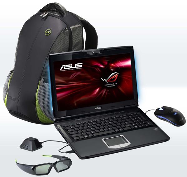 Asus-G51jx-3D-03