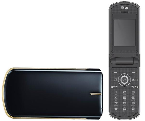 LG-GD350-01