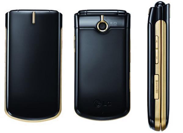 LG-GD350-02