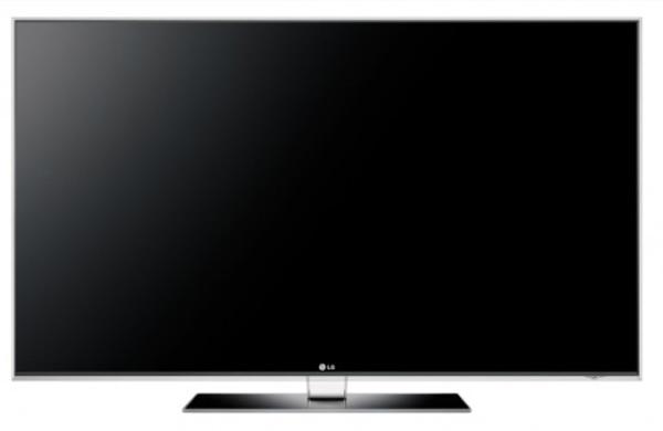 LG-LX9900-01
