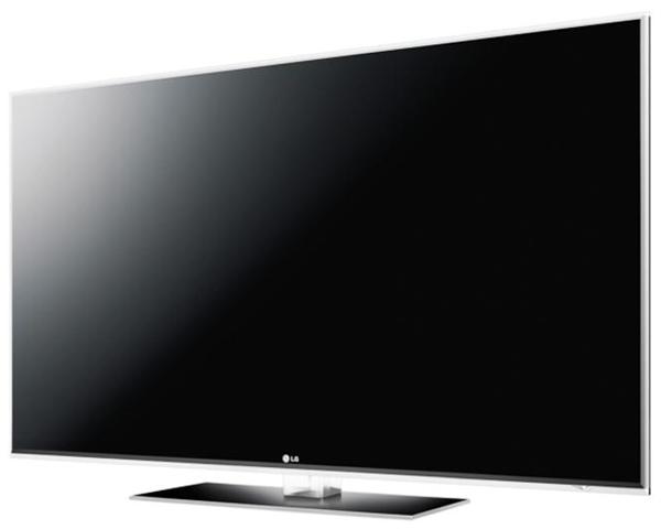 tv 3d lg lx9900 es el nuevo modelo de televisor 3d que se pone a la venta en mayo. Black Bedroom Furniture Sets. Home Design Ideas