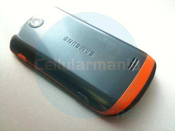 Samsung-S3370-02