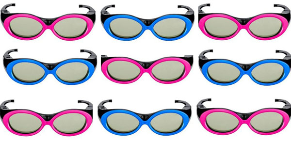 gafas 3d-2