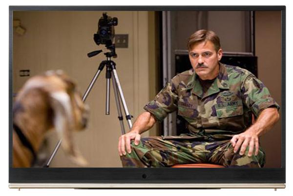 Lg el9500 televisores oled de 15 pulgadas para usuarios for Televisor 15 pulgadas