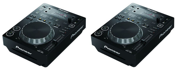 pioneer-cdj350-2