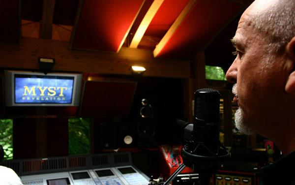 B&W lanza un club para audiófilos amantes de la buena música y las grabaciones de calidad