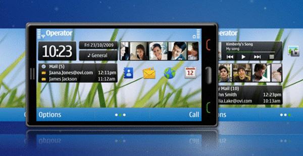 symbian-3