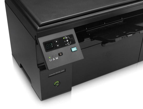 HP Smart Install, nuevas impresoras de HP que se instalan solas en menos de 2 minutos