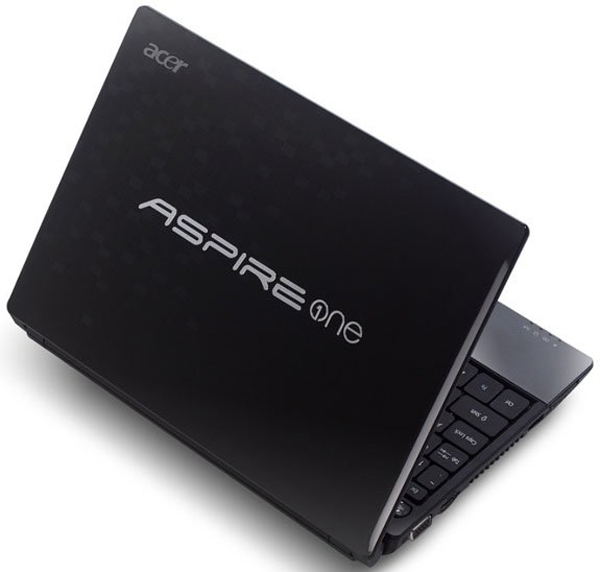 Acer-Aspire-One-521-02
