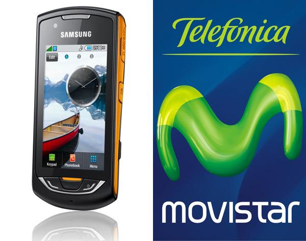 SamsungOnix_S5620_Movistar