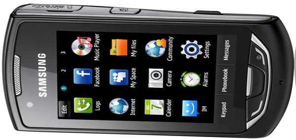 Samsung_Onix_S5620_Movistar