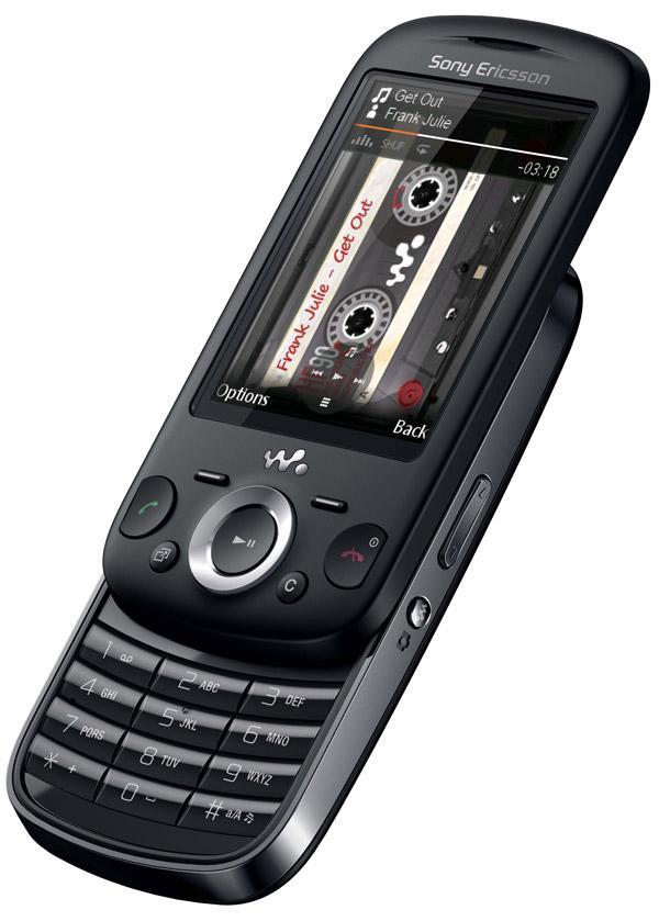 Sony-Ericsson-Zylo-05