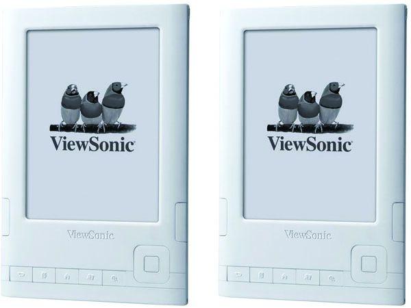 Viewsonic_VEB_620 - 2b