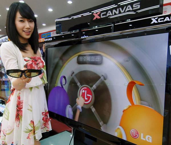 LG-LX6500-02