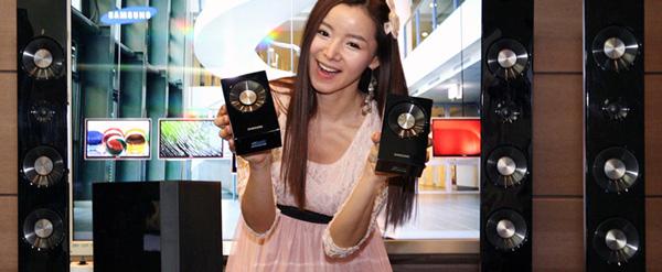 Samsung-HT-C6950W-01