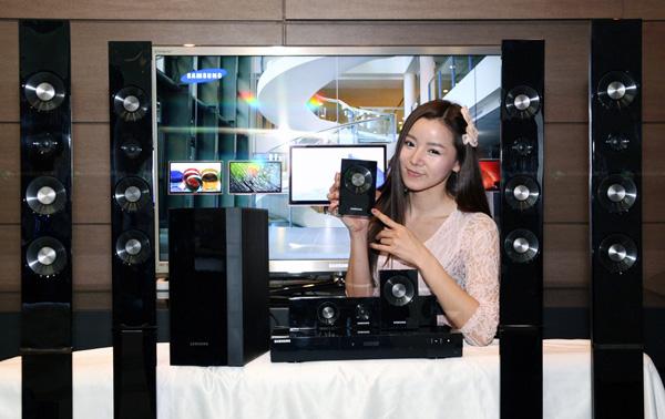 Samsung-HT-C6950W-02