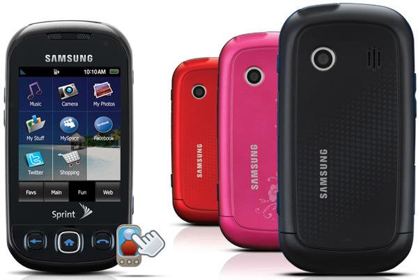 Samsung-Seek-M350-01