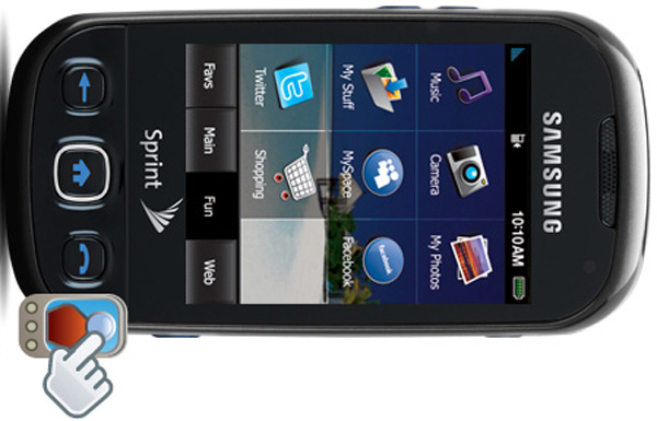 Samsung-Seek-M350-02