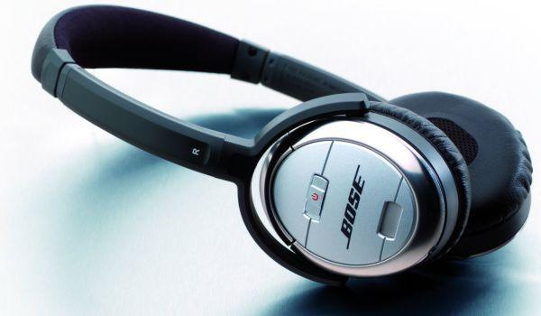Bose Quietcomfort 3 Auriculares Ligeros Y C 243 Modos Que