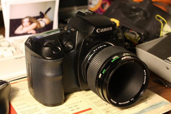 canon-eos-60d-02