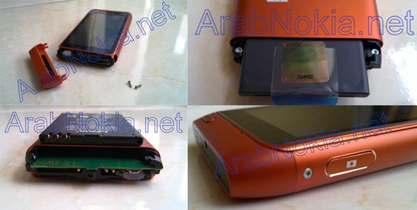 nokia-n8-bateria
