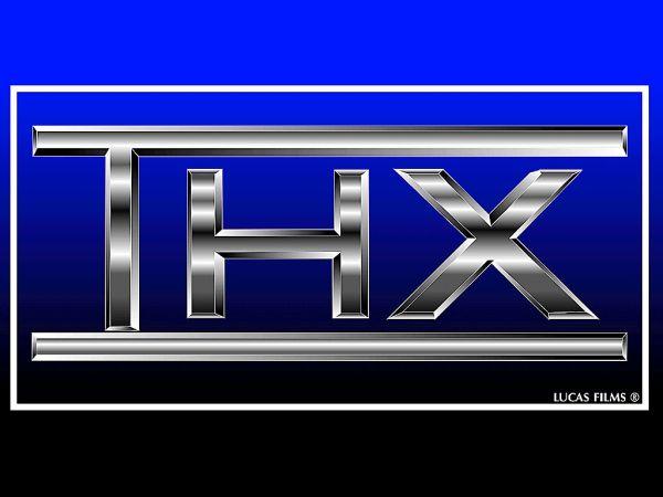 THX, qué significa en una pantalla de televisión