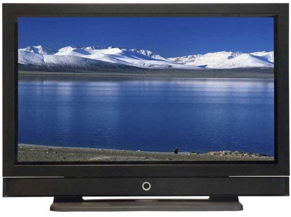 Trucos sencillos para mejorar la imagen de tu televisor ultraplano gratis