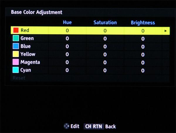 Trucos sencillos para mejorar la imagen de tu televisor - Como camuflar cables ...