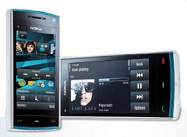 2009_09_02_Nokia-X6-2