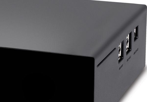 HD600--- 2