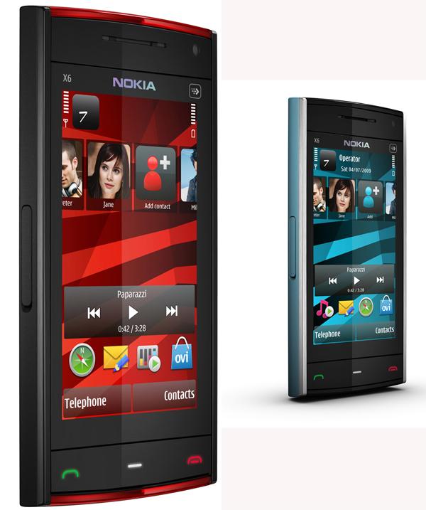 NokiaX6_8GB_06