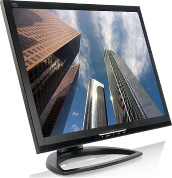 ¿Cómo elegir el mejor monitor de ordenador? (Parte 2)