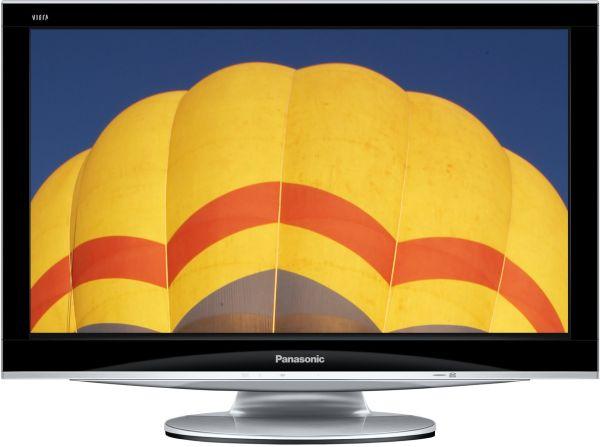 Panasonic Viera R2, la japonesa pone Blu-ray y disco duro en sus televisores
