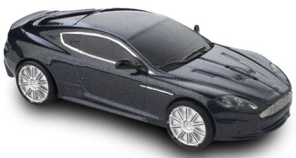 Los nuevos ratones réplica de automóviles de Bodino ya están disponibles