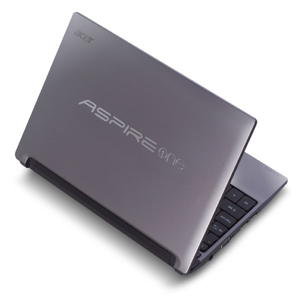 2010_06_30_Acer Aspire One D260-2