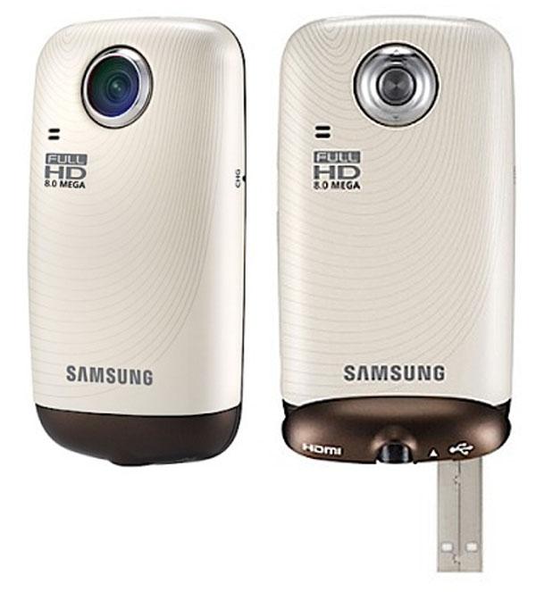 2010_07_29_Samsung HMX-E10 2