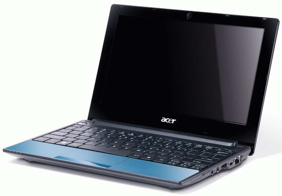 acer_aspire_one_aod255_netbook-4