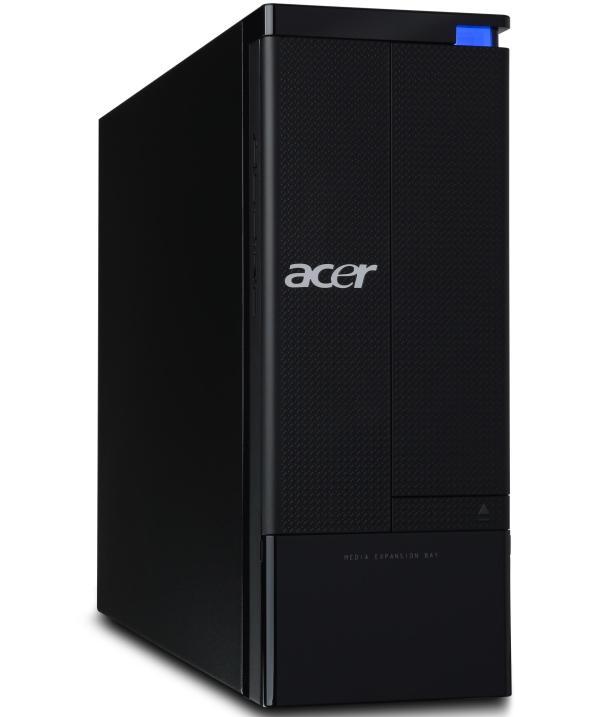 acer_aspire_x3400_01