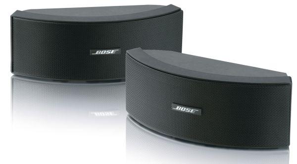 Bose 151 environmental altavoces de exteriores con zona - Altavoces de diseno ...